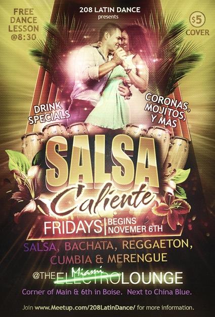 salsafridays_11-6-15_c_smal_med_hr