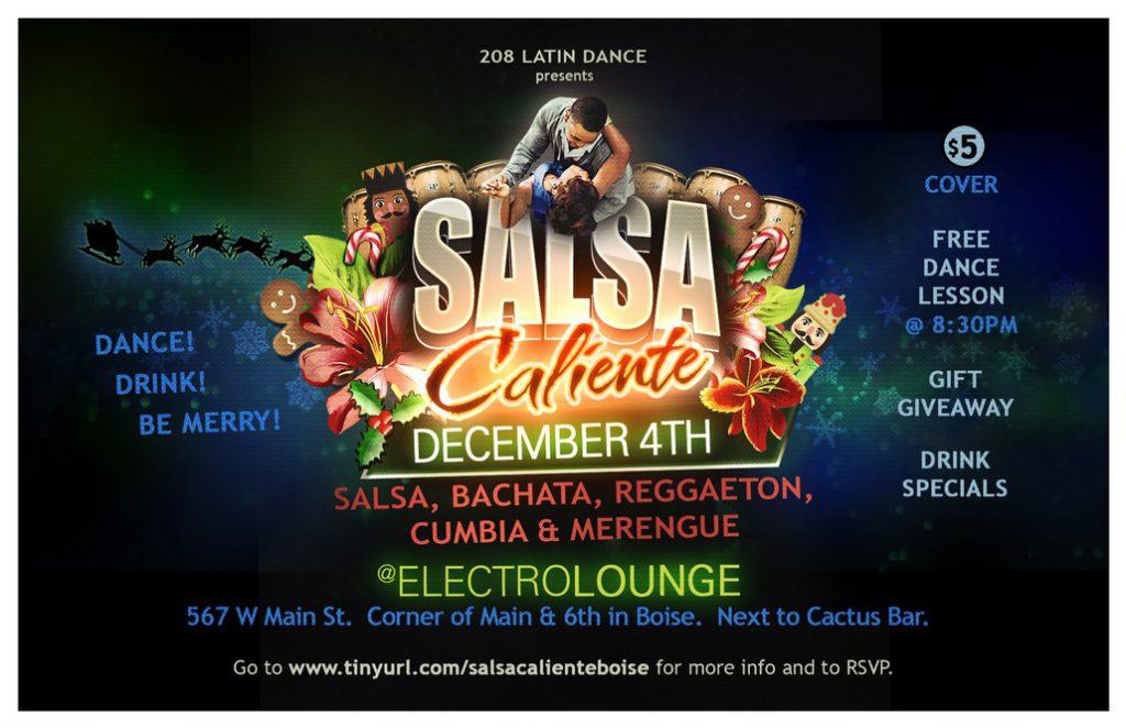 salsafridays_12-4-15_e_flye_med_hr