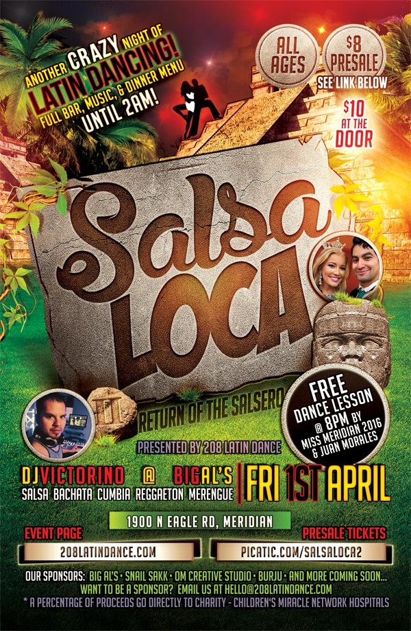 salsaloca2_poster_med_hr