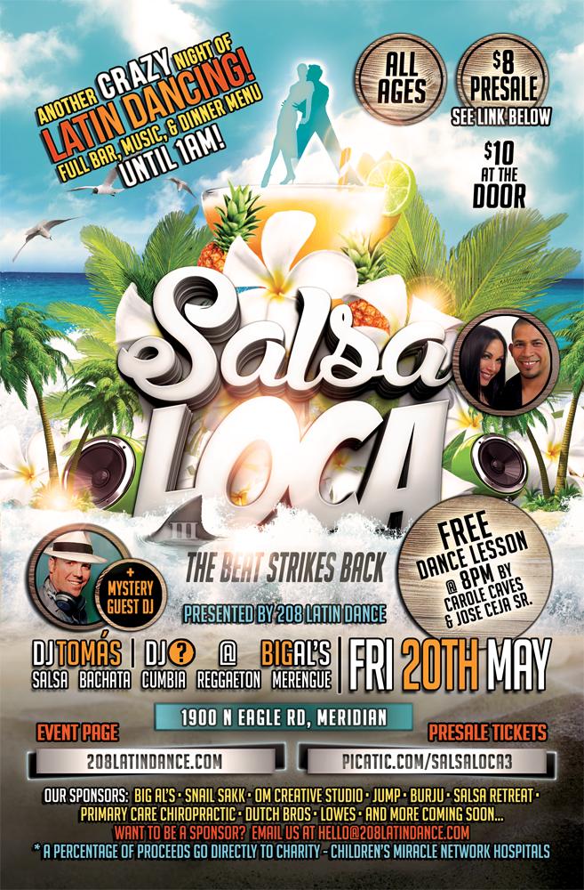 salsaloca3_poster